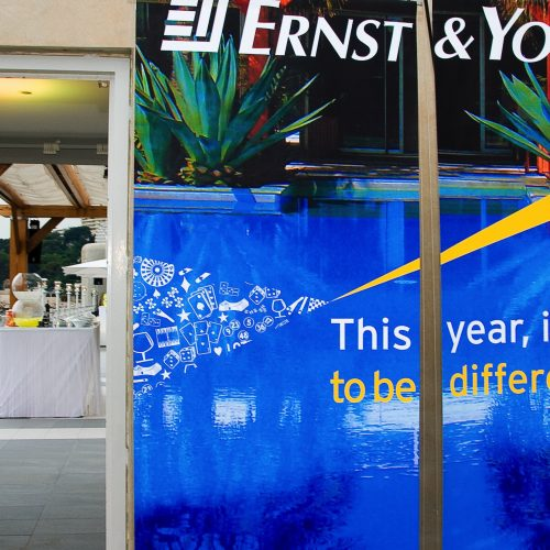 "ERNST & YOUNG - Fund Forum International Monaco<br><p>NOVAE is mandated by ERNST &YOUNG for the organisation of their gala dinners & after dinner party hold during the ""Fund Forum International"".</p>"